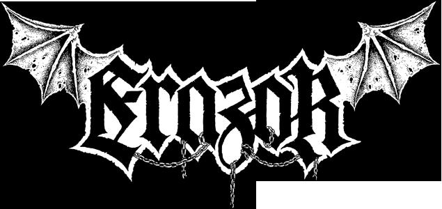 Erazor Logo